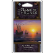 A Game of Thrones : The Card Game (Second Edition) – Journey to Old Town